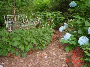 Garden_Jul2005_Image120