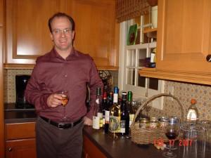 GourmetClubDinnerFebruary2007010