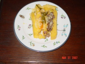 GourmetClubDinnerMarch2007002