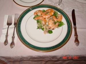 GourmetClubDinnerMarch2007006