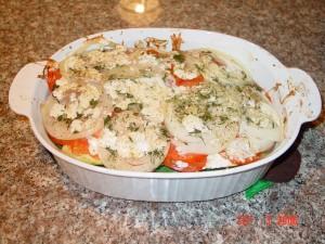 GourmetClubDinnerSep2006020