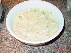 GourmetClubDinnerSep2006021