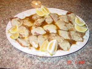 GourmetClubDinnerSep2006032