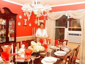GourmetClubDinnerSep2006033
