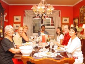 GourmetClubDinnerSep2006040