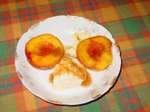GourmetClubDinnerSep2006045