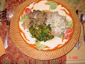 GourmetDinnerNovember2006020