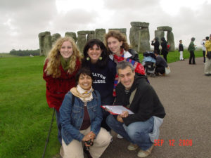 UK, August 2008 063