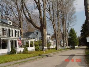 WillowStreet